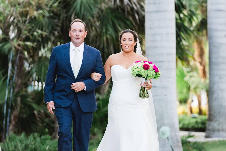 michael freas photographyhyatt centric wedding 42 - Katie & Matt - Hyatt Centric - Key West Wedding Photographer