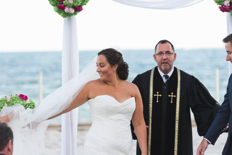 michael freas photographyhyatt centric wedding 46 - Katie & Matt - Hyatt Centric - Key West Wedding Photographer