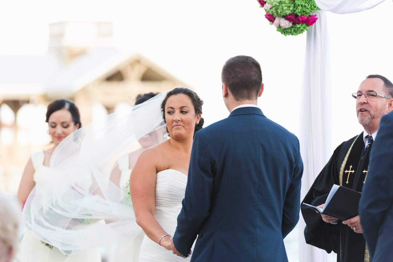 michael freas photographyhyatt centric wedding 47 - Katie & Matt - Hyatt Centric - Key West Wedding Photographer