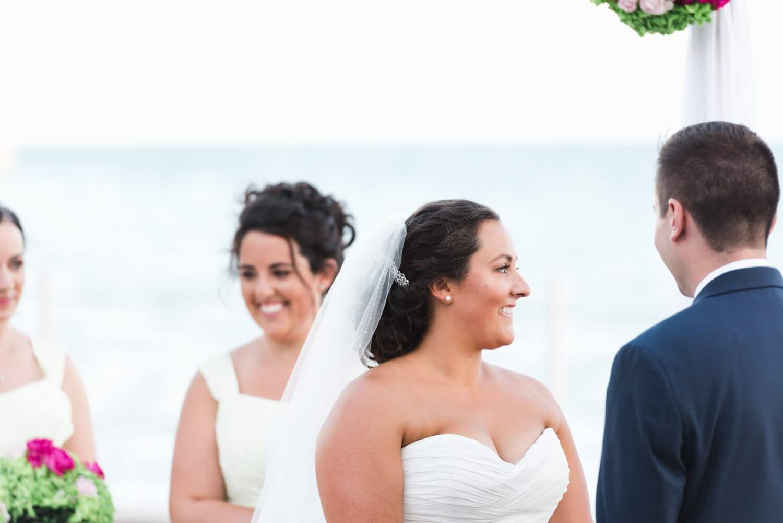 michael freas photographyhyatt centric wedding 50 - Katie & Matt - Hyatt Centric - Key West Wedding Photographer
