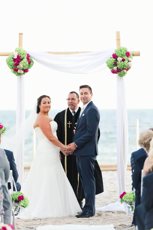 michael freas photographyhyatt centric wedding 52 - Katie & Matt - Hyatt Centric - Key West Wedding Photographer