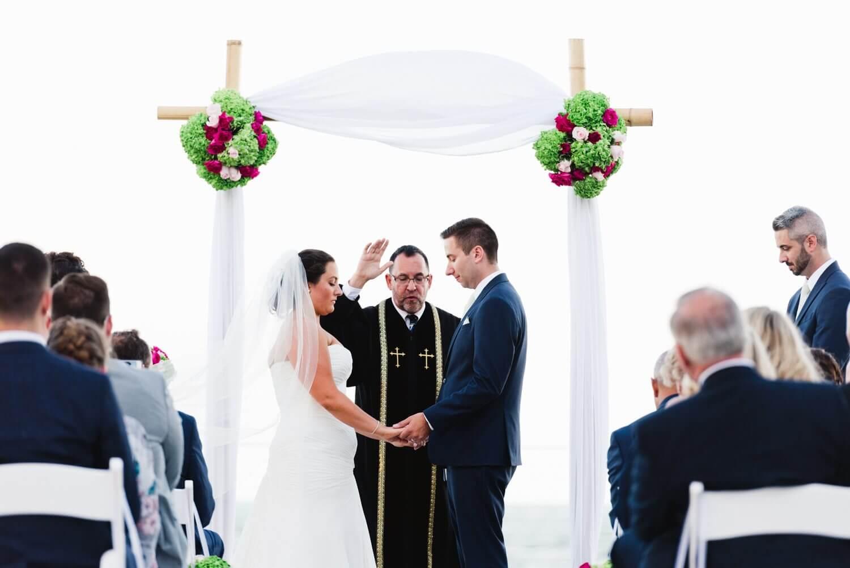 michael freas photographyhyatt centric wedding 56 - Katie & Matt - Hyatt Centric - Key West Wedding Photographer
