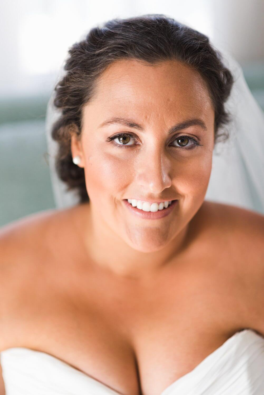 michael freas photographyhyatt centric wedding 6 - Katie & Matt - Hyatt Centric - Key West Wedding Photographer