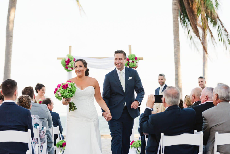 michael freas photographyhyatt centric wedding 60 - Katie & Matt - Hyatt Centric - Key West Wedding Photographer