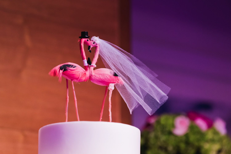 michael freas photographyhyatt centric wedding 68 - Katie & Matt - Hyatt Centric - Key West Wedding Photographer