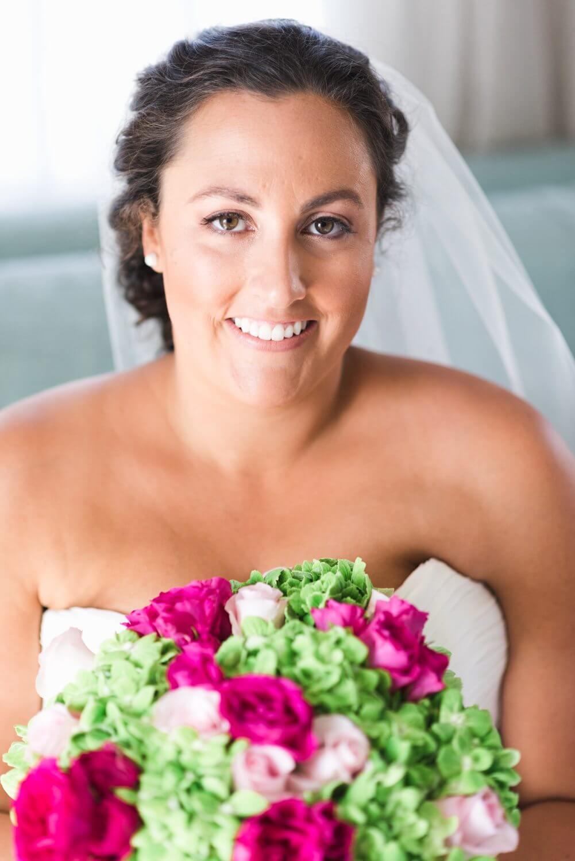 michael freas photographyhyatt centric wedding 7 - Katie & Matt - Hyatt Centric - Key West Wedding Photographer