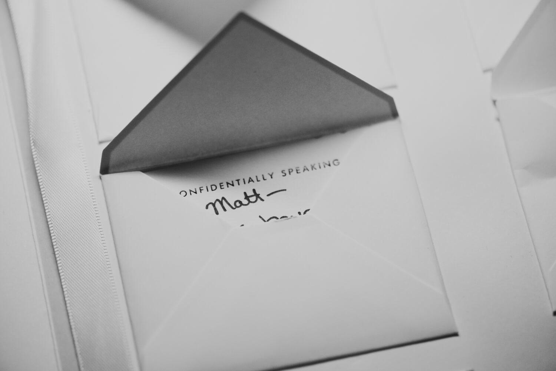 michael freas photographyhyatt centric wedding 74 - Katie & Matt - Hyatt Centric - Key West Wedding Photographer