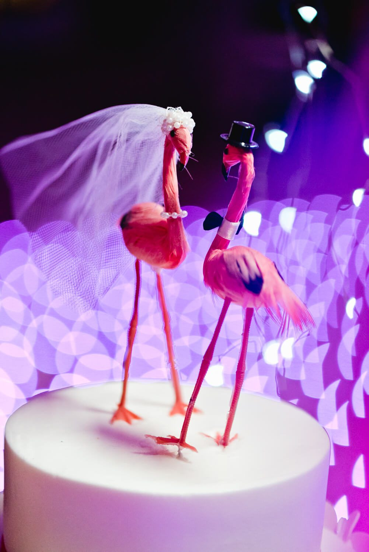 michael freas photographyhyatt centric wedding 76 - Katie & Matt - Hyatt Centric - Key West Wedding Photographer