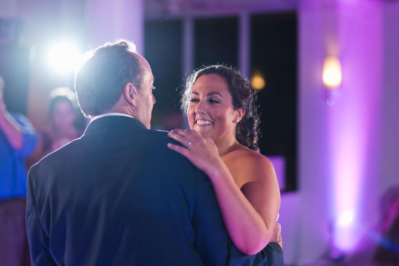 michael freas photographyhyatt centric wedding 80 - Katie & Matt - Hyatt Centric - Key West Wedding Photographer