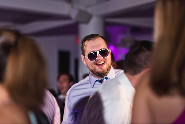 michael freas photographyhyatt centric wedding 82 - Katie & Matt - Hyatt Centric - Key West Wedding Photographer