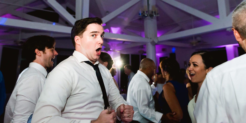 michael freas photographyhyatt centric wedding 86 - Katie & Matt - Hyatt Centric - Key West Wedding Photographer
