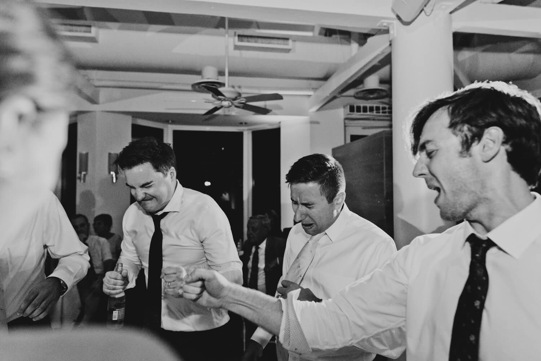michael freas photographyhyatt centric wedding 88 - Katie & Matt - Hyatt Centric - Key West Wedding Photographer