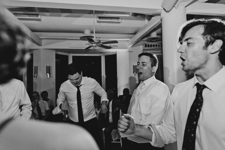michael freas photographyhyatt centric wedding 89 - Katie & Matt - Hyatt Centric - Key West Wedding Photographer
